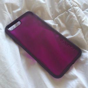 Accessories - Iphone 7/8 Plus Case, Hard protective case